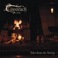 Purchase Conorach - Tales From The Tavern