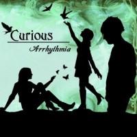 Purchase Curious - Arrhytmia
