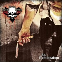 Purchase Dead Mans Hand - The Combination