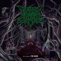 Purchase Deadly Spawn - From Beyond The Dark