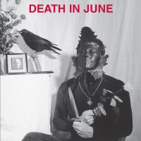 Purchase Death In June - The Wall Of Sacrifice (Reissued 2003)