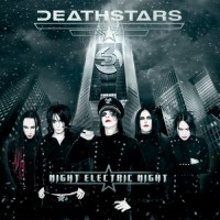 Purchase Deathstars - Night Electric Night
