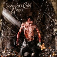 Purchase December's Cold Winter - Ablaze All Shrines
