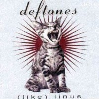 Purchase Deftones - (Like) Linus