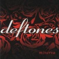 Purchase Deftones - Minerva (CDS)