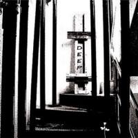 Purchase Depeche Mode - Deep (CDR)