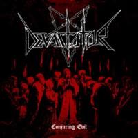 Purchase Devastator - Conjuring Evil