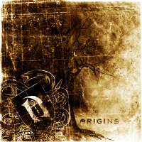 Purchase Deverra - Origins (EP)