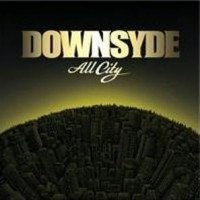 Purchase Downsyde - All City