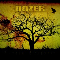 Purchase Dozer - Beyond Colossal