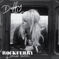Purchase Duffy - Rockferry (Deluxe Edition) CD1