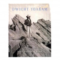 Purchase Dwight Yoakam - Just Lookin' For A Hit