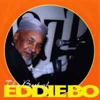 Purchase Eddie Bo - The Best of Eddie Bo