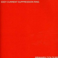 Purchase Eddy Current Suppression Ring - Primary Colours