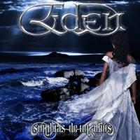 Purchase Eden - Sombras De Un Adios