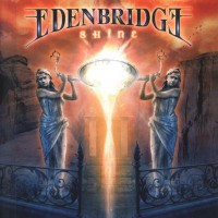 Purchase Edenbridge - Shine
