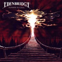 Purchase Edenbridge - Sunrise in Eden
