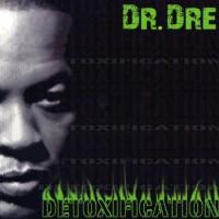 Purchase Dr. Dre - Detoxification