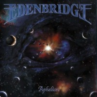 Purchase Edenbridge - Aphelion