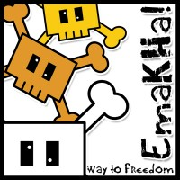 Purchase EmaKha - Way To Freedom