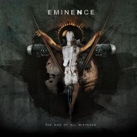Purchase Eminence - The God Of All Mistakes