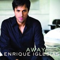 Purchase Enrique Iglesias - Away (feat. Sean Garrett) (CDM)