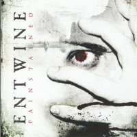 Purchase Entwine - Painstained
