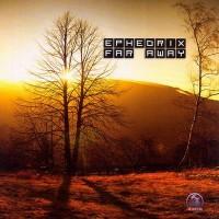 Purchase Ephedrix - Far Away