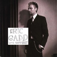 Purchase Eric Gadd - Life Support