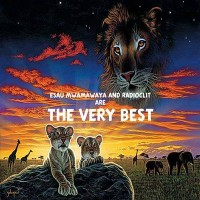 Purchase Esau Mwamwaya & Radioclit - The Very Best