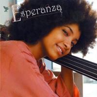 Purchase Esperanza Spalding - Esperanza