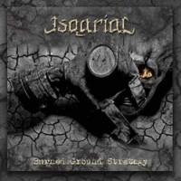 Purchase Esqarial - Burned Ground Strategy