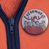 Purchase Euskefeurat - Lurv