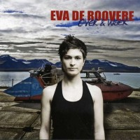 Purchase Eva De Roovere - Over and Weer