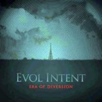 Purchase Evol Intent - Era Of Diversion