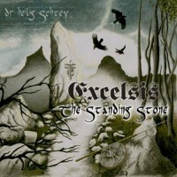 Purchase Excelsis - Standing Stone