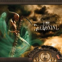 Purchase F5 - The Reckoning