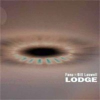 Purchase Fanu & Bill Laswell - Lodge