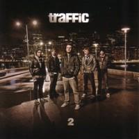 Purchase Traffic - 2