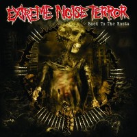 Purchase Extreme Noise Terror - Back To The Roots