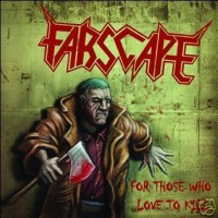 Purchase Farscape - For Those Who Love To Kill