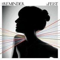 Purchase Feist - The Reminder (Deluxe Edition) CD1