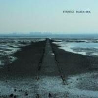Purchase Fennesz - Black Sea