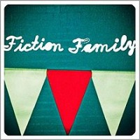 Purchase Fiction Family - Fiction Family