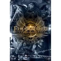 Purchase Firewind - Live Premonition (DVDA) CD1