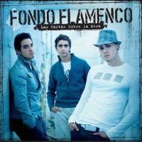 Purchase Fondo Flamenco - Las Cartas Sobre La Mesa