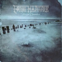 Purchase Force Majeure - Frozen Chambers