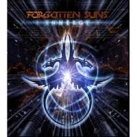Purchase Forgotten Suns - Innergy