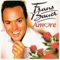 Purchase frans bauer - Amore