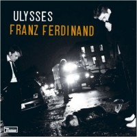 Purchase Franz Ferdinand - Ulysse s (EP)